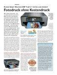 Download Ausgabe 04/2009 - Deutscher Verband für Fotografie - Page 7