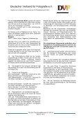 Ausschreibung 16. DVF-Themenwettbewerb 2011/2012 - Deutscher ... - Page 2