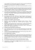 DOKUMENT 2012/310 D Die FIAP-Auszeichnungen - Deutscher ... - Page 2