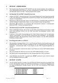 DOKUMENT 2012/310 D Die FIAP-Auszeichnungen - Deutscher ... - Page 3