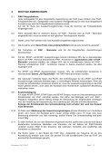 DOKUMENT 2012/310 D Die FIAP-Auszeichnungen - Deutscher ... - Page 7