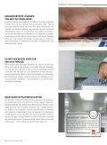 Verkleidung von Maschinen & Anlagen - Schinko Österreich - Seite 6
