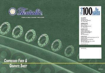 Flexicarb SR Flexica - OG Supply Inc