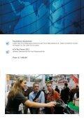 Marketing-Paket-Business Anmeldeschluss - eCarTec - Seite 3