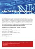 Marketing-Paket-Business Anmeldeschluss - eCarTec - Seite 6