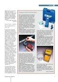 A biodízel esélyei Európában Az európai ... - Autótechnika - Page 2