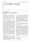 Sch - Seite 5