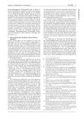 Sch - Seite 6