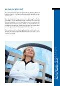 Salzbu rg Research Salzburg NewMediaLab - Salzburg Research ... - Seite 3