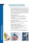 Salzbu rg Research Salzburg NewMediaLab - Salzburg Research ... - Seite 4