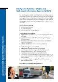 Salzbu rg Research Salzburg NewMediaLab - Salzburg Research ... - Seite 6