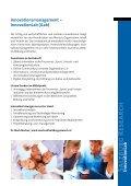Salzbu rg Research Salzburg NewMediaLab - Salzburg Research ... - Seite 7