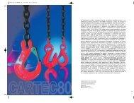 La Stamperia Carcano Giuseppe Spa è un'azienda metalmeccanica ...