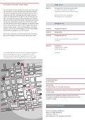 carte blanche* charles campbell - Evangelische Kirche in Deutschland - Seite 2