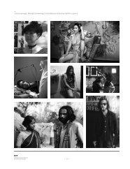 → Jury Screenings   Midnight Screenings   Carte Blanche to Festival ...