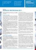 Notiziario nr. 1 - 2011 - Comune di Quattordio - Page 3