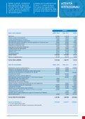 Notiziario nr. 1 - 2011 - Comune di Quattordio - Page 5