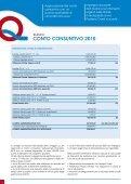 Notiziario nr. 1 - 2011 - Comune di Quattordio - Page 6