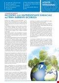 Notiziario nr. 1 - 2011 - Comune di Quattordio - Page 7