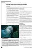 CITES in the new millennium - IUCN - Page 4