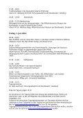 Generalmajor Achim Lidsba, Führungsakademie der ... - DVPW - Seite 2