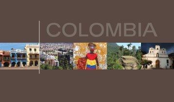 Untitled - Embajada de Colombia en Canada