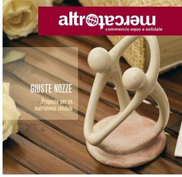 catalogo bomboniere 2006 #53C47 - Mondo Nuovo