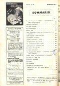 Rivista ¢ SISTEMA PRATICO - Introni.it - Page 2