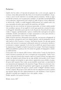 L Amarcord di un Aeromodellista L Amarcord di ... - La Fenice Rimini - Page 3