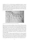 L Amarcord di un Aeromodellista L Amarcord di ... - La Fenice Rimini - Page 6