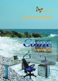 Copertina IV Edizione 2006 - Conte - home page