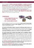 la carta a Scalare - Trentino Trasporti - Page 2