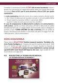 la carta a Scalare - Trentino Trasporti - Page 3