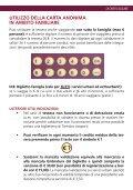 la carta a Scalare - Trentino Trasporti - Page 5