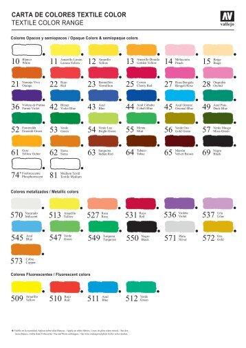 Comex pro 1000 plus pintu - Carta colores silestone ...