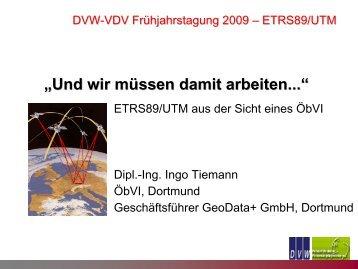 PDF-Dokument (1,2 MB)  - DVW