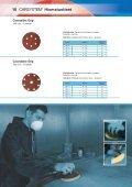 Liima- ja tiivistetuotteet - Page 6