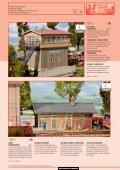 Faller - AJCKIDS.com - Seite 5