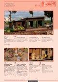 Faller - AJCKIDS.com - Seite 7
