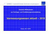 PDF-Dokument (2 MB) - DVW