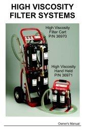 Gear Oil Filter Cart Instruction Sheet, new.cdr - Trico Corp