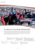 ABT SpORTSliNE. - Dimsport Technology - Page 4