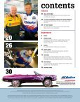 haul in the family haul in the family - ACDelco TechConnect - Page 3