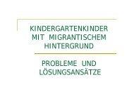 profit - Pro Mente Salzburg