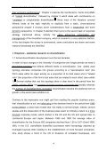Corporate Strategy, Relatedness and Diversification Gert Bruche - Page 4