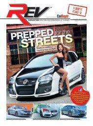 Download PDF - REV Magazine Singapore