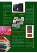 Scriptum Halle 6.1 - bei Kult am Pult - Seite 3