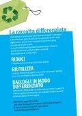 Raccolta differenziata di carta e cartone - Comune di Avigliano - Page 2