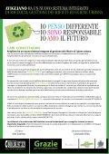 Raccolta differenziata di carta e cartone - Comune di Avigliano - Page 3