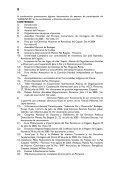 asojuntas - Leer más... - Page 5
